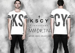 KCA14-INVITE